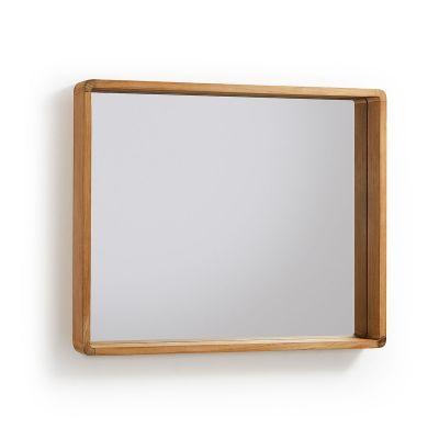 Oglindă DUNAY 80 x 65 CM