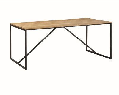 Masă LOFINA 180 cm
