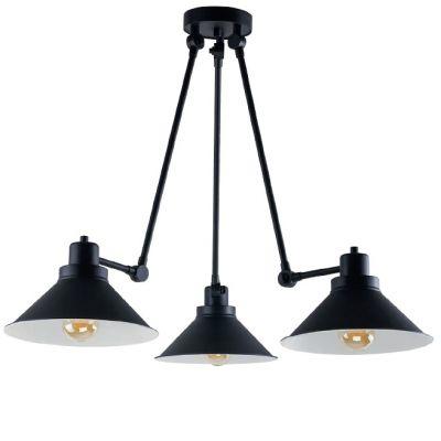 Lampă de tavan BORAS 3