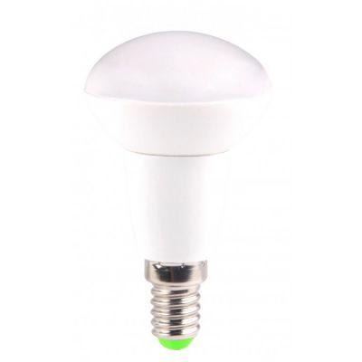 BEC LED REFLECTOR R50 E14 6W
