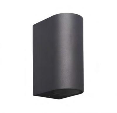 Lampă de perete ASTORIA GREY
