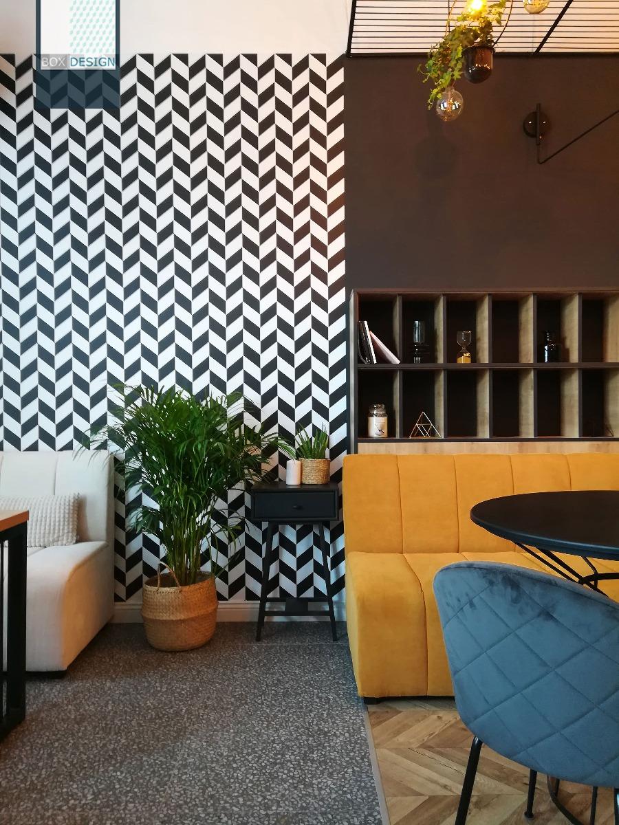 CAFFEE&WINE SLOBOZIA